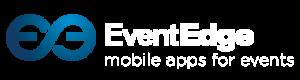 [EventEdge]LogoWhite